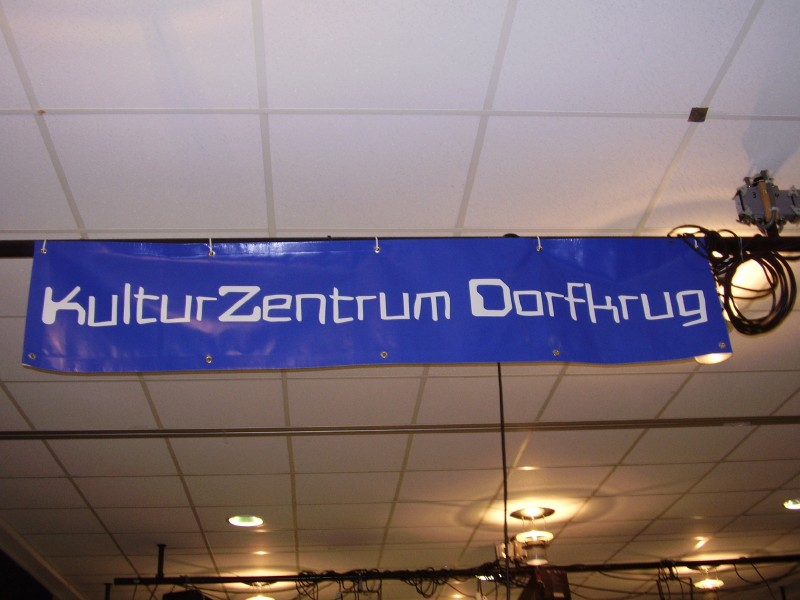 Computerkultur im Kulturzentrum